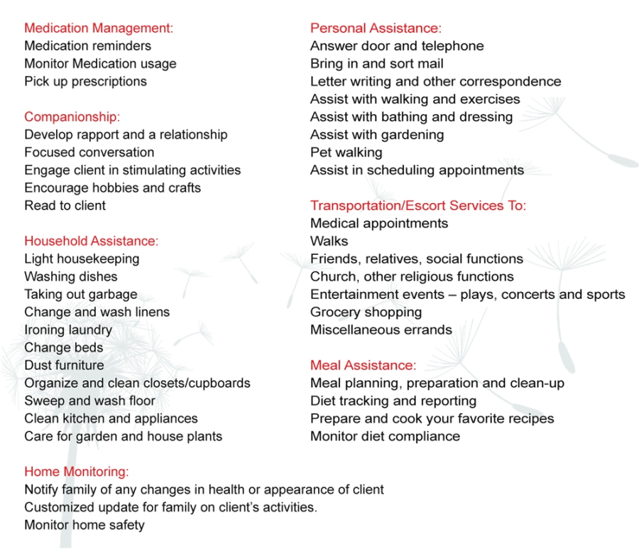 ServicesPage